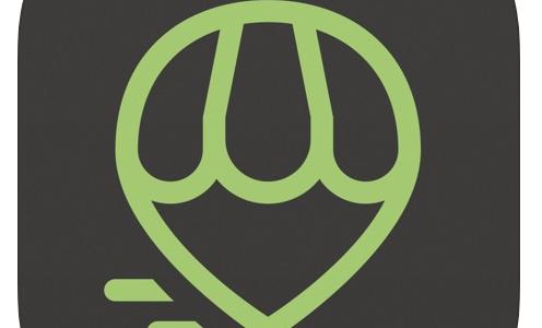 【食材も薬も即日配達】マニラの宅配アプリ「Metromart」の購入代行がとっても便利!