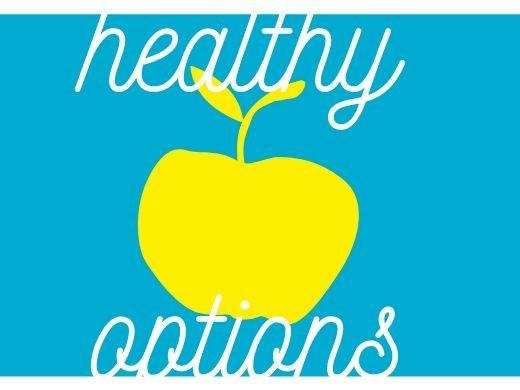 フィリピンのiherb!自然派・オーガニック専門店『healthy options』がすごい