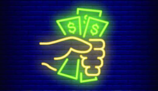 フィリピン国内で、フィリピンの銀行に振り込みする方法【口座を持ってなくてOK】