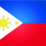 【出国税?】フィリピンを出国する時に必ず支払う税金についてまとめました【9Gビザ】