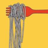 【マニラ】イタリア好きおすすめのマカティ・BGCのイタリアン「Va Bene Pasta Deli」